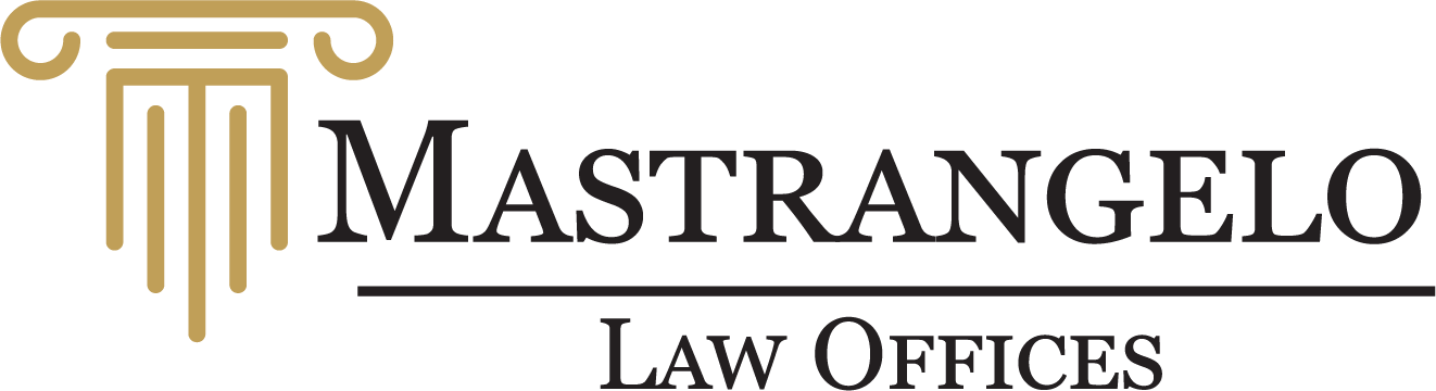 Mastrangelo Law Offices